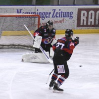 20-12-2013_eishockey_ecdc-memmingen-indians_esc-drofen_fuchs_new-facts-eu20131220_0001