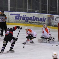 20-12-2013_eishockey_ecdc-memmingen-indians_esc-drofen_fuchs_new-facts-eu20131220_0004