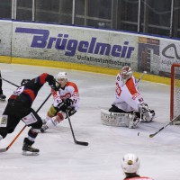 20-12-2013_eishockey_ecdc-memmingen-indians_esc-drofen_fuchs_new-facts-eu20131220_0005
