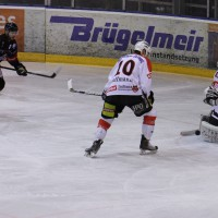 20-12-2013_eishockey_ecdc-memmingen-indians_esc-drofen_fuchs_new-facts-eu20131220_0006