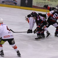 20-12-2013_eishockey_ecdc-memmingen-indians_esc-drofen_fuchs_new-facts-eu20131220_0007