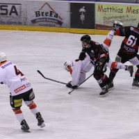 20-12-2013_eishockey_ecdc-memmingen-indians_esc-drofen_fuchs_new-facts-eu20131220_0008