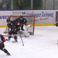 20-12-2013_eishockey_ecdc-memmingen-indians_esc-drofen_fuchs_new-facts-eu20131220_0010