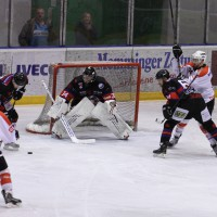 20-12-2013_eishockey_ecdc-memmingen-indians_esc-drofen_fuchs_new-facts-eu20131220_0011