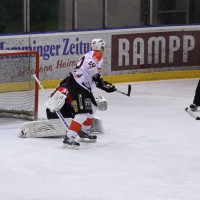 20-12-2013_eishockey_ecdc-memmingen-indians_esc-drofen_fuchs_new-facts-eu20131220_0012