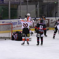 20-12-2013_eishockey_ecdc-memmingen-indians_esc-drofen_fuchs_new-facts-eu20131220_0014