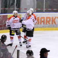 20-12-2013_eishockey_ecdc-memmingen-indians_esc-drofen_fuchs_new-facts-eu20131220_0015