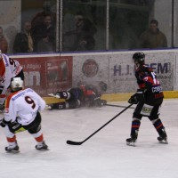 20-12-2013_eishockey_ecdc-memmingen-indians_esc-drofen_fuchs_new-facts-eu20131220_0016