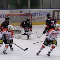 20-12-2013_eishockey_ecdc-memmingen-indians_esc-drofen_fuchs_new-facts-eu20131220_0017