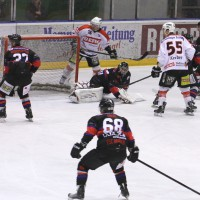 20-12-2013_eishockey_ecdc-memmingen-indians_esc-drofen_fuchs_new-facts-eu20131220_0018