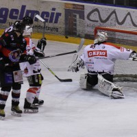 20-12-2013_eishockey_ecdc-memmingen-indians_esc-drofen_fuchs_new-facts-eu20131220_0019