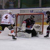 20-12-2013_eishockey_ecdc-memmingen-indians_esc-drofen_fuchs_new-facts-eu20131220_0021