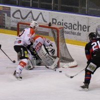 20-12-2013_eishockey_ecdc-memmingen-indians_esc-drofen_fuchs_new-facts-eu20131220_0023