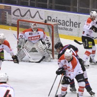 20-12-2013_eishockey_ecdc-memmingen-indians_esc-drofen_fuchs_new-facts-eu20131220_0024