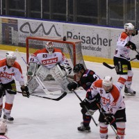20-12-2013_eishockey_ecdc-memmingen-indians_esc-drofen_fuchs_new-facts-eu20131220_0025