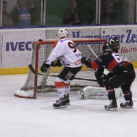 20-12-2013_eishockey_ecdc-memmingen-indians_esc-drofen_fuchs_new-facts-eu20131220_0026