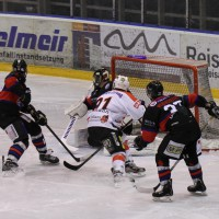 20-12-2013_eishockey_ecdc-memmingen-indians_esc-drofen_fuchs_new-facts-eu20131220_0033