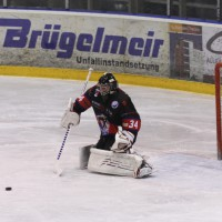 20-12-2013_eishockey_ecdc-memmingen-indians_esc-drofen_fuchs_new-facts-eu20131220_0036