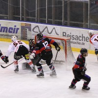 20-12-2013_eishockey_ecdc-memmingen-indians_esc-drofen_fuchs_new-facts-eu20131220_0038