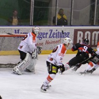 20-12-2013_eishockey_ecdc-memmingen-indians_esc-drofen_fuchs_new-facts-eu20131220_0040