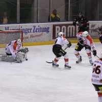 20-12-2013_eishockey_ecdc-memmingen-indians_esc-drofen_fuchs_new-facts-eu20131220_0041