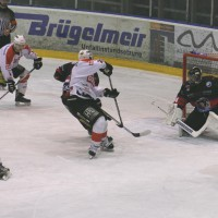 20-12-2013_eishockey_ecdc-memmingen-indians_esc-drofen_fuchs_new-facts-eu20131220_0042