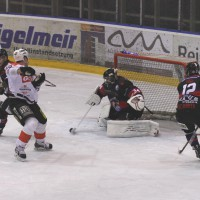 20-12-2013_eishockey_ecdc-memmingen-indians_esc-drofen_fuchs_new-facts-eu20131220_0043