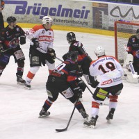 20-12-2013_eishockey_ecdc-memmingen-indians_esc-drofen_fuchs_new-facts-eu20131220_0045