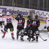20-12-2013_eishockey_ecdc-memmingen-indians_esc-drofen_fuchs_new-facts-eu20131220_0047