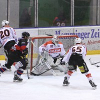 20-12-2013_eishockey_ecdc-memmingen-indians_esc-drofen_fuchs_new-facts-eu20131220_0048