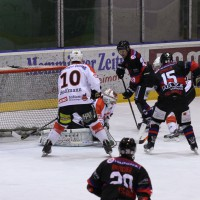 20-12-2013_eishockey_ecdc-memmingen-indians_esc-drofen_fuchs_new-facts-eu20131220_0052