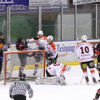 20-12-2013_eishockey_ecdc-memmingen-indians_esc-drofen_fuchs_new-facts-eu20131220_0053