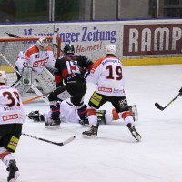 20-12-2013_eishockey_ecdc-memmingen-indians_esc-drofen_fuchs_new-facts-eu20131220_0054