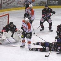 20-12-2013_eishockey_ecdc-memmingen-indians_esc-drofen_fuchs_new-facts-eu20131220_0060