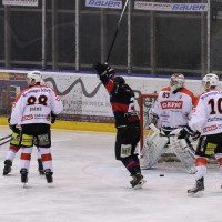20-12-2013_eishockey_ecdc-memmingen-indians_esc-drofen_fuchs_new-facts-eu20131220_0062