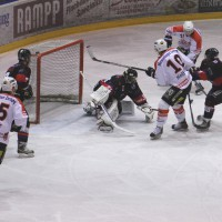 20-12-2013_eishockey_ecdc-memmingen-indians_esc-drofen_fuchs_new-facts-eu20131220_0063