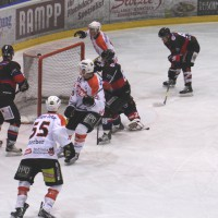 20-12-2013_eishockey_ecdc-memmingen-indians_esc-drofen_fuchs_new-facts-eu20131220_0064