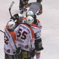 20-12-2013_eishockey_ecdc-memmingen-indians_esc-drofen_fuchs_new-facts-eu20131220_0065