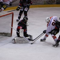 20-12-2013_eishockey_ecdc-memmingen-indians_esc-drofen_fuchs_new-facts-eu20131220_0066