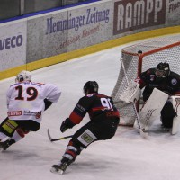 20-12-2013_eishockey_ecdc-memmingen-indians_esc-drofen_fuchs_new-facts-eu20131220_0069
