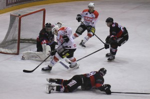 20-12-2013_eishockey_ecdc-memmingen-indians_esc-drofen_fuchs_new-facts-eu20131220_0070
