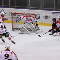 20-12-2013_eishockey_ecdc-memmingen-indians_esc-drofen_fuchs_new-facts-eu20131220_0071