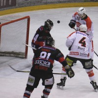 20-12-2013_eishockey_ecdc-memmingen-indians_esc-drofen_fuchs_new-facts-eu20131220_0074