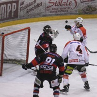 20-12-2013_eishockey_ecdc-memmingen-indians_esc-drofen_fuchs_new-facts-eu20131220_0075