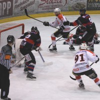 20-12-2013_eishockey_ecdc-memmingen-indians_esc-drofen_fuchs_new-facts-eu20131220_0076