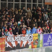 20-12-2013_eishockey_ecdc-memmingen-indians_esc-drofen_fuchs_new-facts-eu20131220_0077