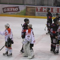 20-12-2013_eishockey_ecdc-memmingen-indians_esc-drofen_fuchs_new-facts-eu20131220_0085