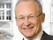 Dr_Ivo-Holzinger_Profilbild