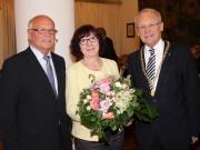 2014-05-05_memmingen_Haering_Boeckh_Holzinger_pressefoto_new-facts-eu