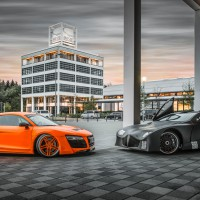 2014-Tuning-World-Bodensee-fotostimmen_Pressefoto-Messe_new-facts-eu_0025